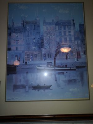 PAINTINGS for Sale in Fullerton, PA