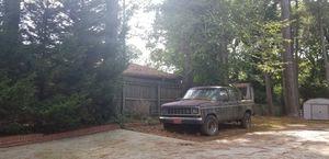 1988 Ford Ranger for Sale in Atlanta, GA
