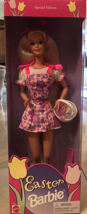 Easter Barbie for Sale in Hialeah, FL