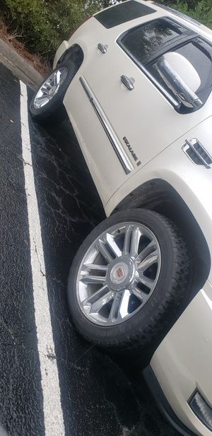 22s for Sale in Currie, NC
