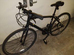 Cannondale C4 bike for Sale in Boston, MA