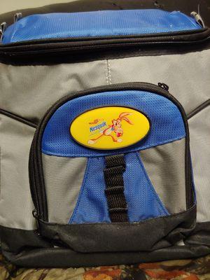 Cooler backpack for Sale in Scotch Plains, NJ