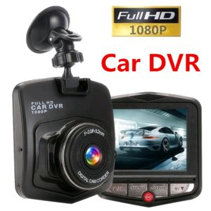 Mini dash cam. HD 1080p for Sale in Vancouver, WA