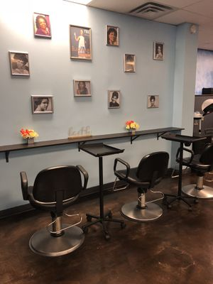 Salon Furniture for Sale in Chicago Heights, IL
