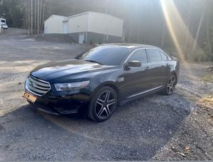 Ford Taurus for Sale in College Park, MD