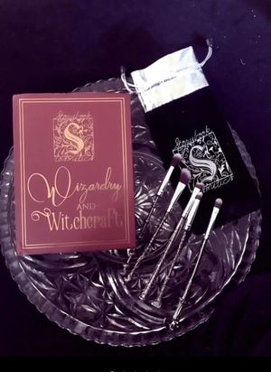 Storybook Cosmetics: Harry Potter Edition for Sale in Fresno, CA