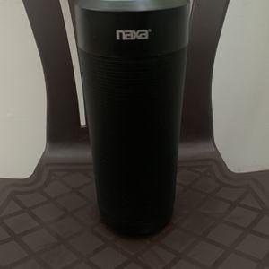 Speaker (nas 5000) for Sale in Escondido, CA
