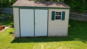 Shed 12x10 for Sale in Easton, MA