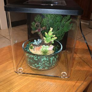 Fish Tank for Sale in Hawthorne, CA