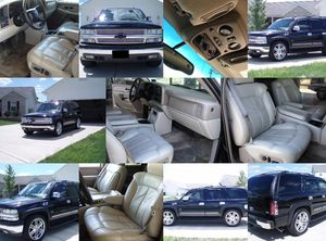 """2OO4 Chevrolet """"Firm""""Price $8OO for Sale in Hadley, KY"""