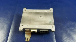 INFINITI Q50 HYBRID INVERTER POWER HEAD CONTROL MODULE UNIT 291A1-1MG1A # 58777 for Sale in Fort Lauderdale, FL