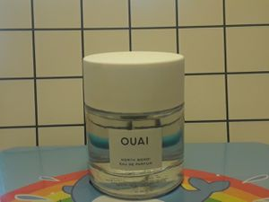 OUAI for Sale in Salinas, CA