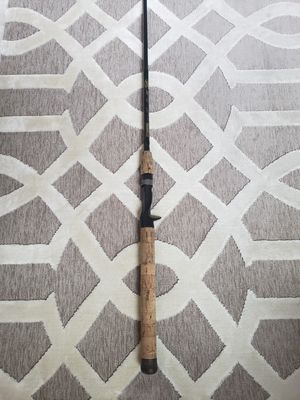 G-Loomis Fishing Rod for Sale in Lockport, IL