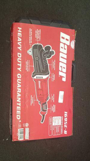 Bauer's drill for Sale in Miami, FL