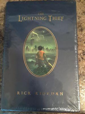 Book for Sale in Lodi, CA