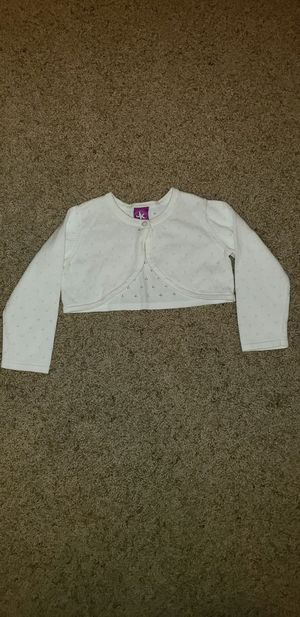Toddler girls cardigan for Sale in Watauga, TX