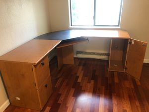 Office desk for Sale in Redwood City, CA