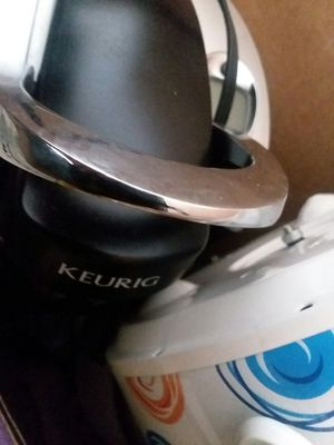 Nice keurig for Sale in Tacoma, WA