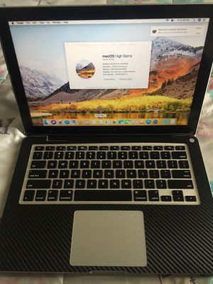 MacBook Pro 2012 for Sale in Indianapolis, IN