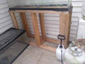 Fish tank sale for Sale in Salisbury, MD