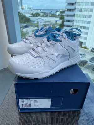 Reebok Ventilators X Shoe Gallery for Sale in Miami Beach, FL