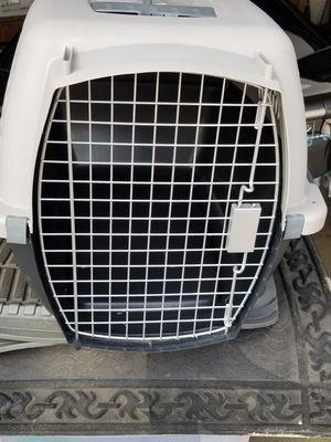 Pet Carrier for Sale in Danville, PA
