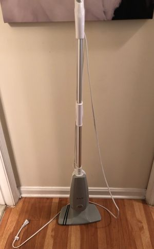 Salav Steam Mop for Sale in Arlington, VA