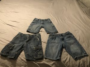 Boys size 7 jeans for Sale in Las Vegas, NV