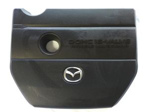 2004-2009 Mazda 3 Engine Cover for Sale in West Park, FL