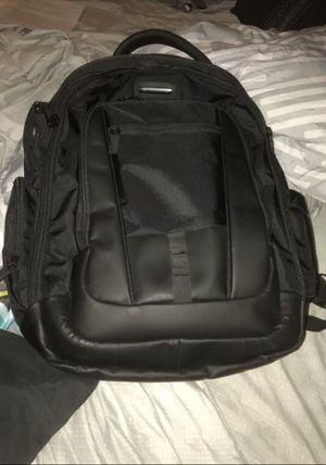 Samsonite Laptop Backpack for Sale in Boston, MA