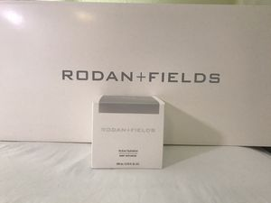 Rodan + Fields Active Hydration Body Replenish- Estate Sale for Sale in Portland, OR