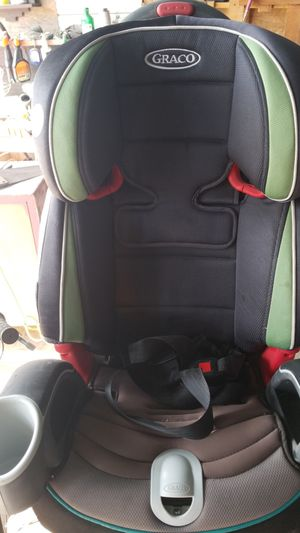 Graco car seat . for Sale in Pharr, TX