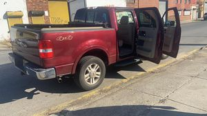 2005 ford f150 4x4 for Sale in The Bronx, NY