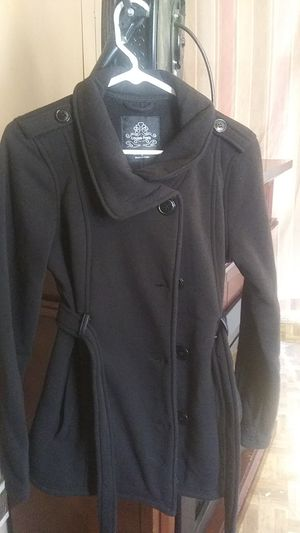 Louis Paris size small women's dress coat for Sale in Wichita, KS