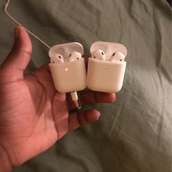 AirPods for Sale in Greenville,  SC