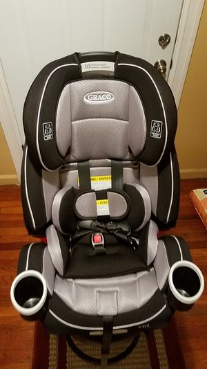 GRECO BABY CAR SEAT (BRAND NEW) for Sale in The Bronx, NY