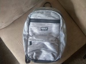 New Adidas Backpack. for Sale in Salt Lake City, UT