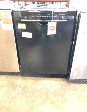 Brand New Bosch Dishwasher (Model:SHE3AR76UC) VPW for Sale in Fort Worth, TX