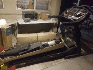 Treadmill for Sale in North Las Vegas, NV