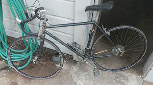 Miyata road bike for Sale in San Francisco, CA