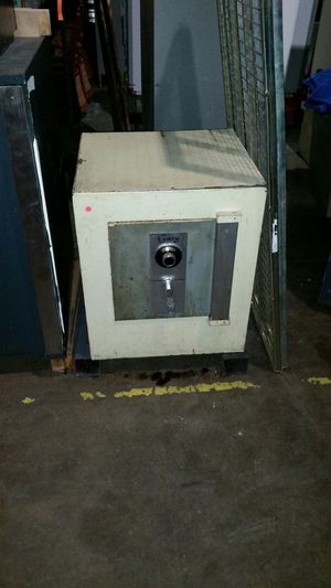 Fire safe for Sale in Portland, OR