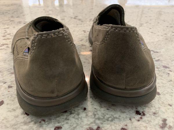 Patagonia Maui air boulder shoes 8.5