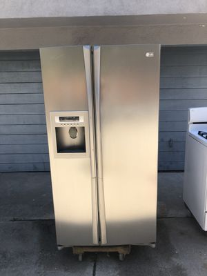 Kitchen appliances for Sale in Inglewood, CA