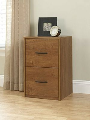 20 bucks n ew file cabinet for Sale in Dallas, TX