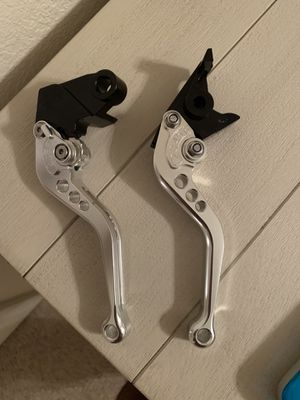 Universal handles for Sale in Tampa, FL