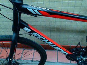 Circuit Roadbike ::: M-L ::: Disc for Sale in San Francisco,  CA