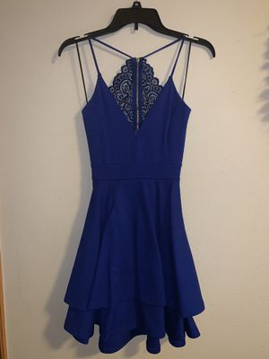 Homecoming / Formal / Prom Dress for Sale in Marysville, WA