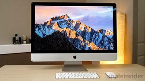 """iMac 21"""" $599 for Sale in Longview, TX"""