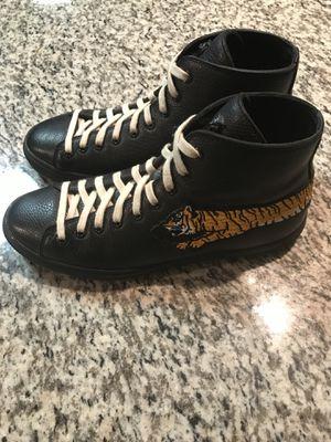 Gucci Tiger Sneakers for Sale in Atlanta, GA