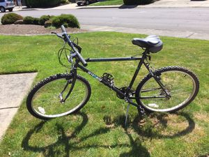 Skykomish Marble Point Mountain Bike for Sale in Vancouver, WA